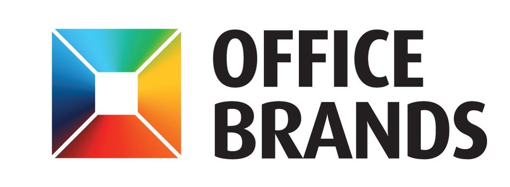 Officebrands.jpg