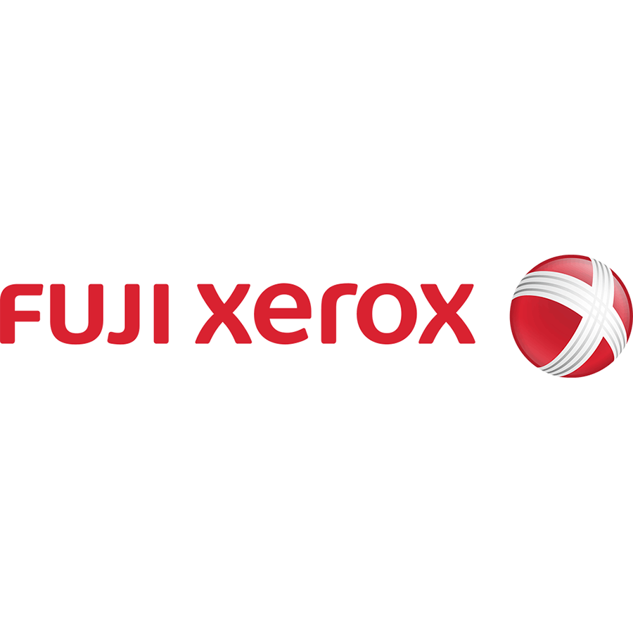 fuji-xerox-logo.png