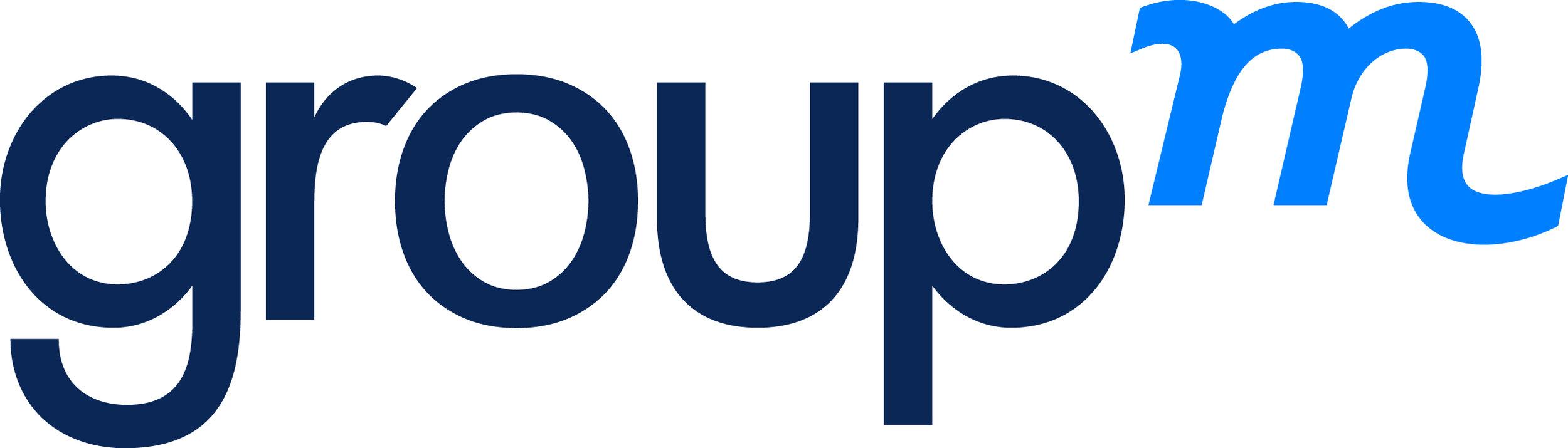 GroupM_Hero_Logo_RGB.jpg