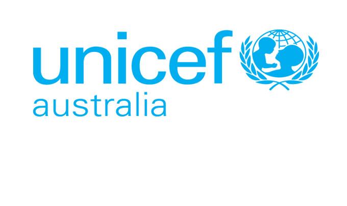 UNICEFAustralia2016.jpg