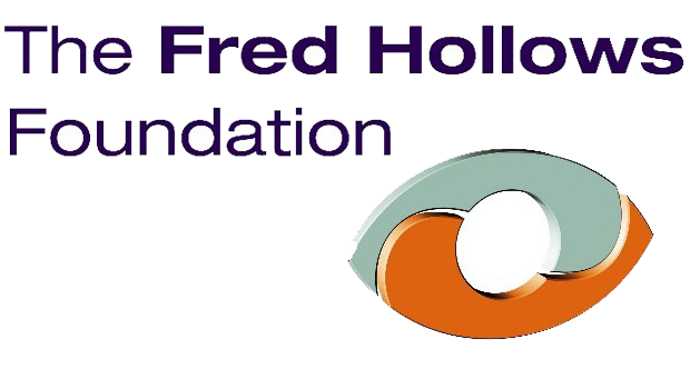 Fred Hollows.png