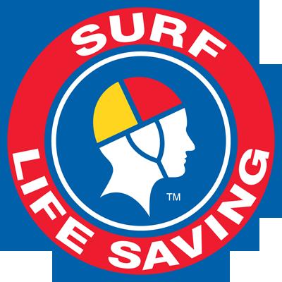 slsf-brand-logo.png