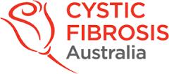 CF Australia.png