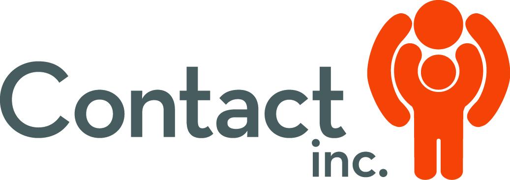 contact-inc.jpg