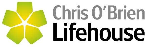 COB Lifehouse.jpg