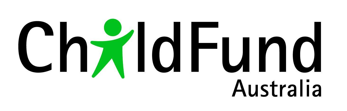 child-fund-logo.jpg