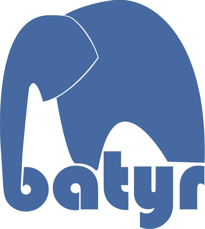 batyr.jpg