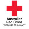 Aus Red Cross.jpg