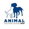 Animal Welfare League.jpg