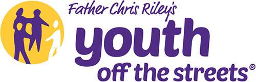 yots-logo.jpg