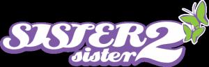 Sister2Sister logo.png