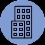 csr-tools-consulting