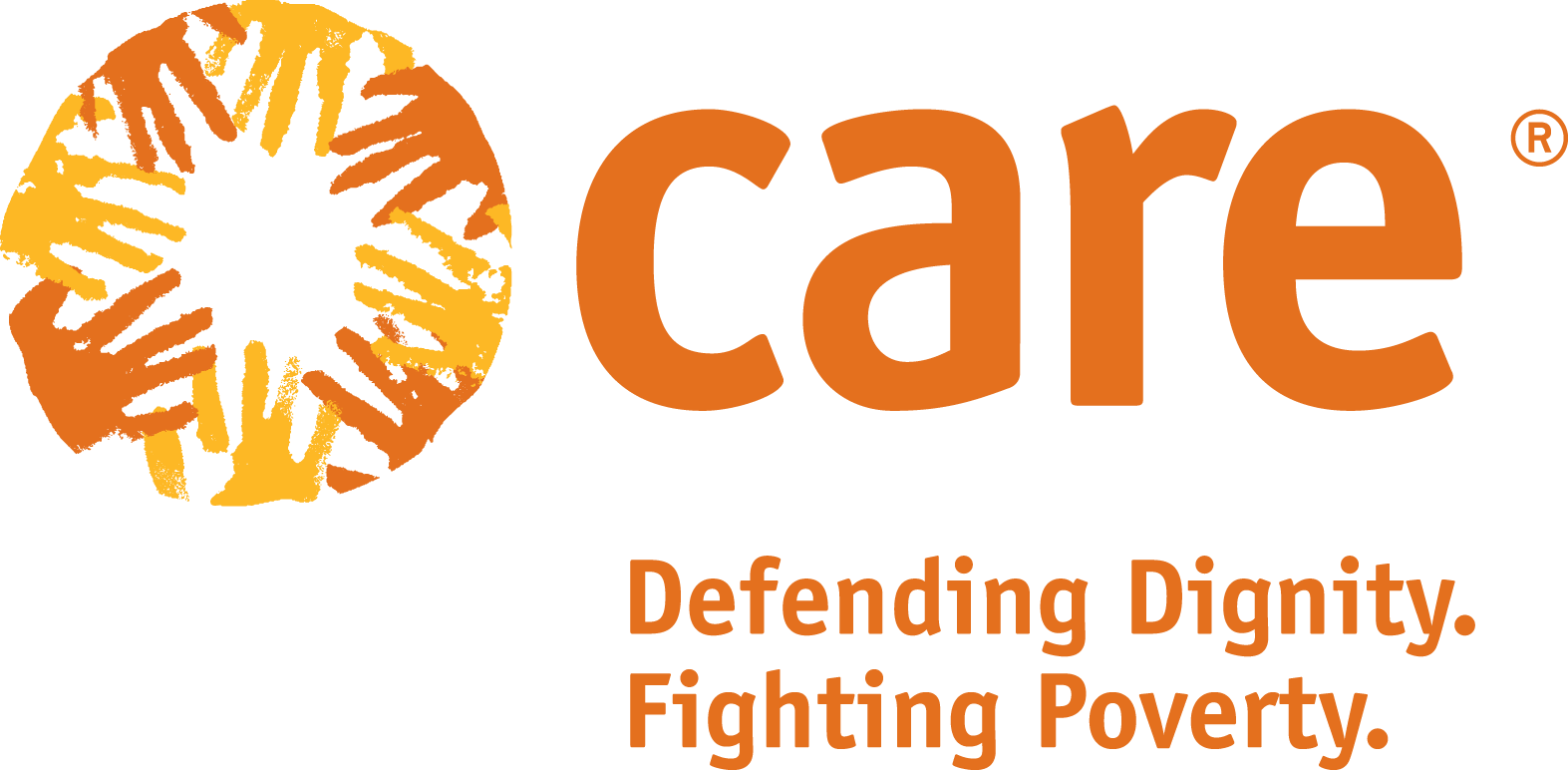 CARE_international.png