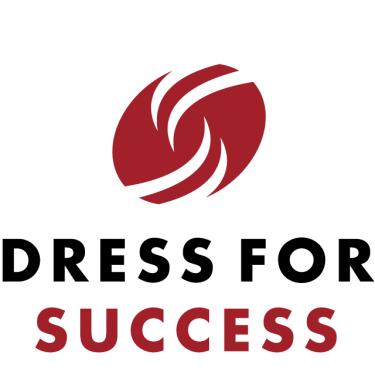 Dress-For-Success-Logo.png