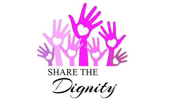 ShareTheDignity.png