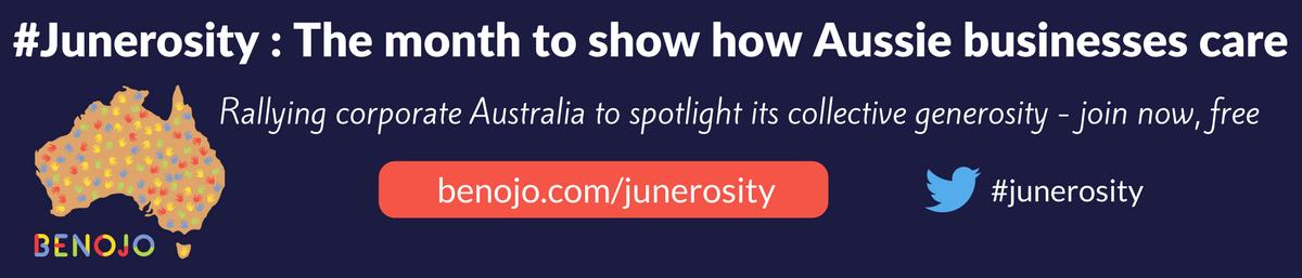 Junerosity Banner v2.png