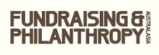 Fundraising-Philanthropy_Australasia_Magazine.png
