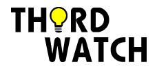 3rd-watch-logo.jpg