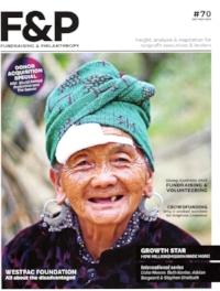 cover-FP-Mag-Oct-Nov-2017.jpeg