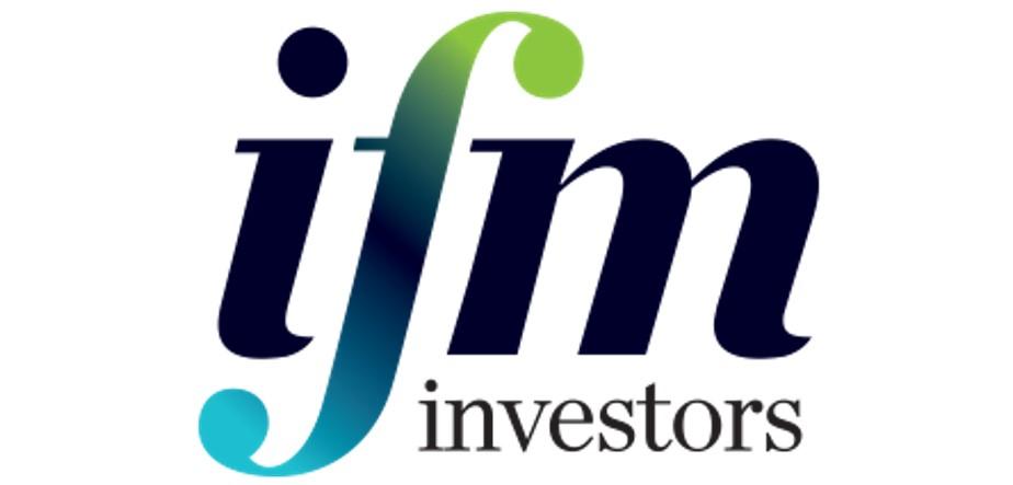 IFM.jpg
