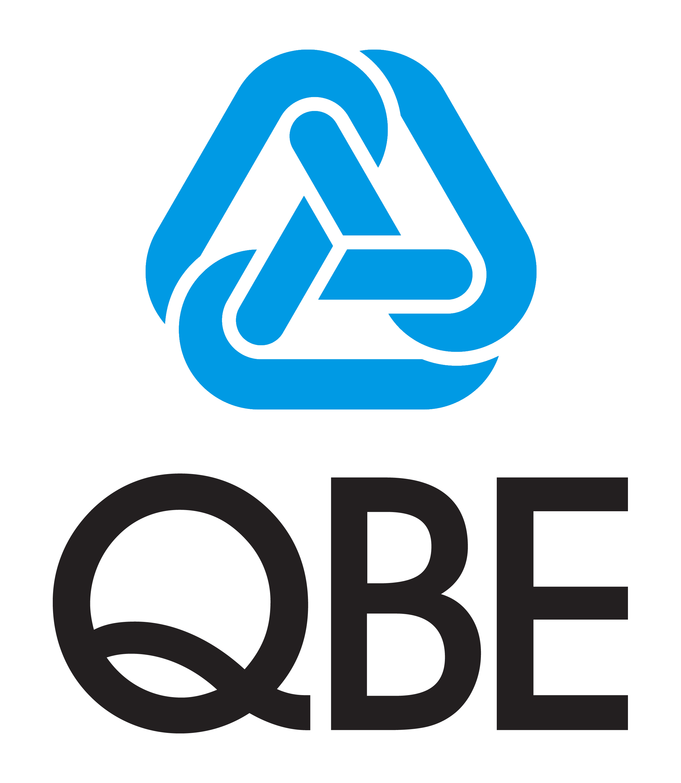 QBE-Logo_Vertical_r0g154b228.jpg