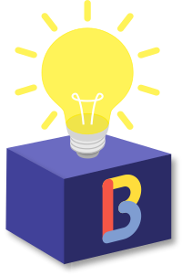 benojo-brainbar-200px.png