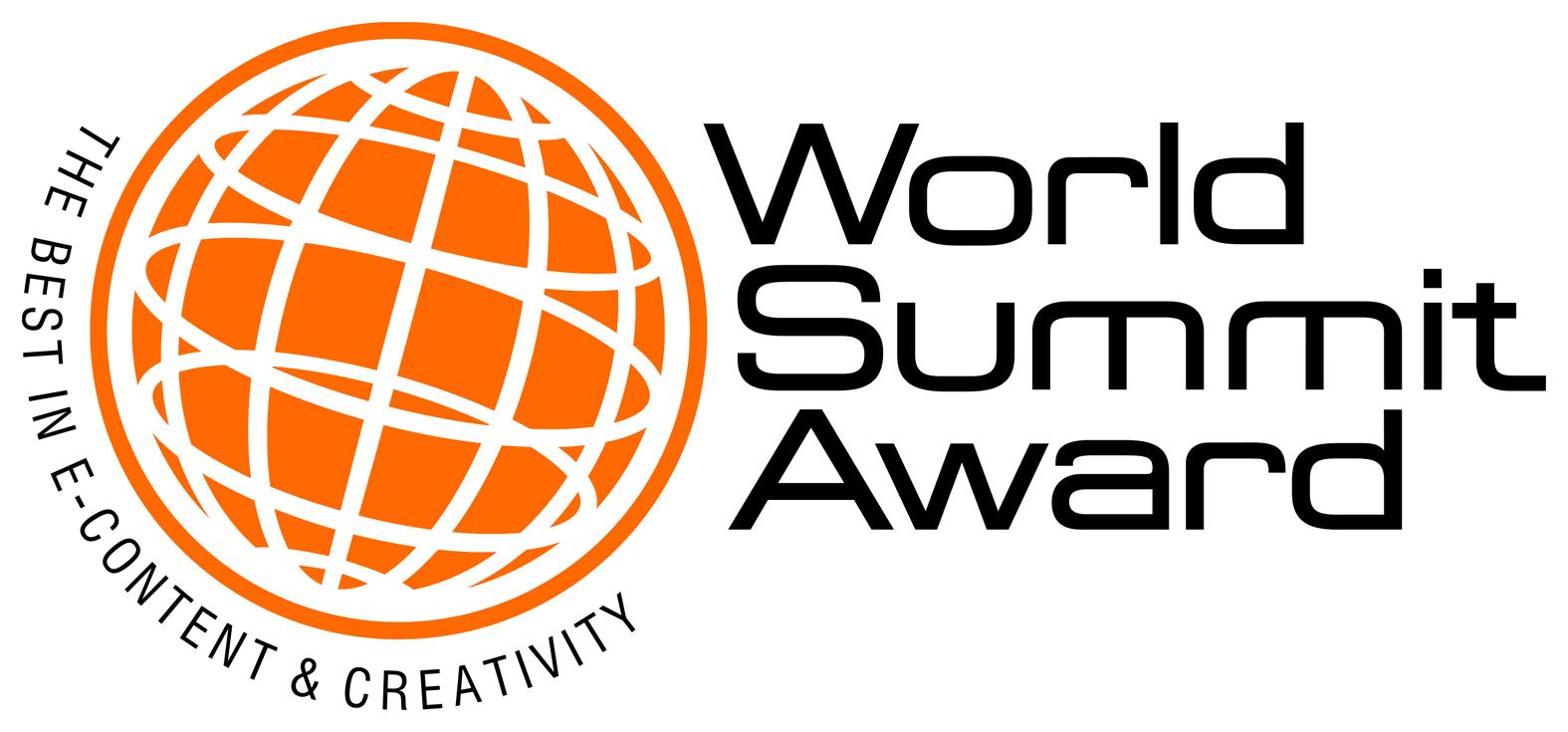 World_Summit_Award_WSA_logo2.jpg