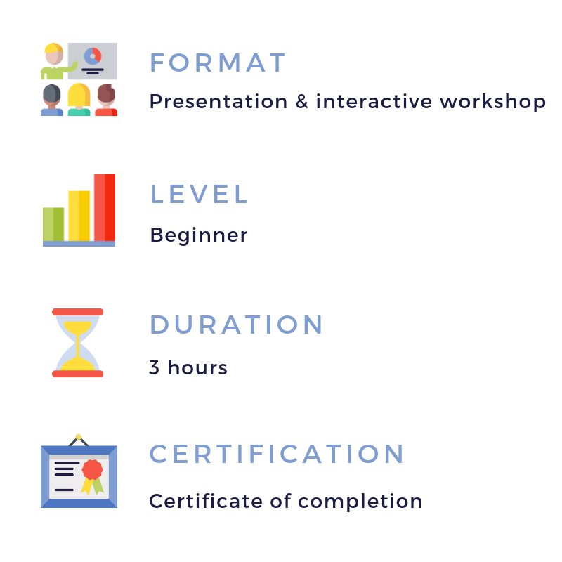 Course summary icons - square.png