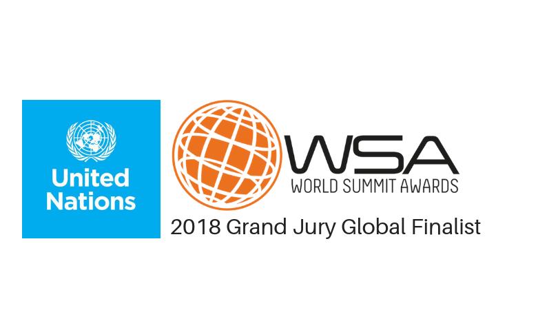 WSA 2018 Grand Jury Global Finalist.png