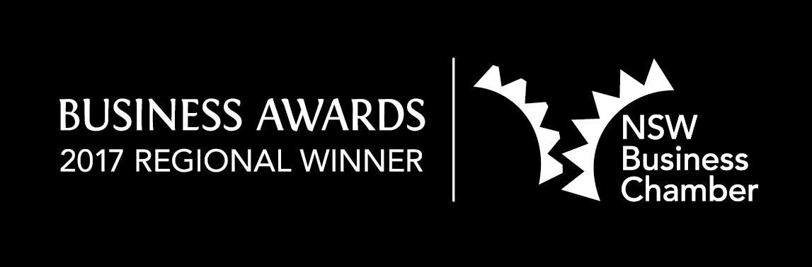 Business_awards_Regional_winner_crop.png
