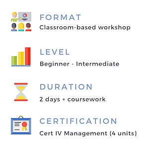 Course summary icons- Corp Prtnr - 300px.jpg