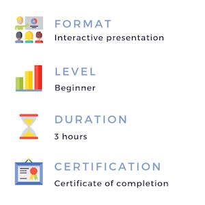 Course summary icons- seo intro - 300px.jpg