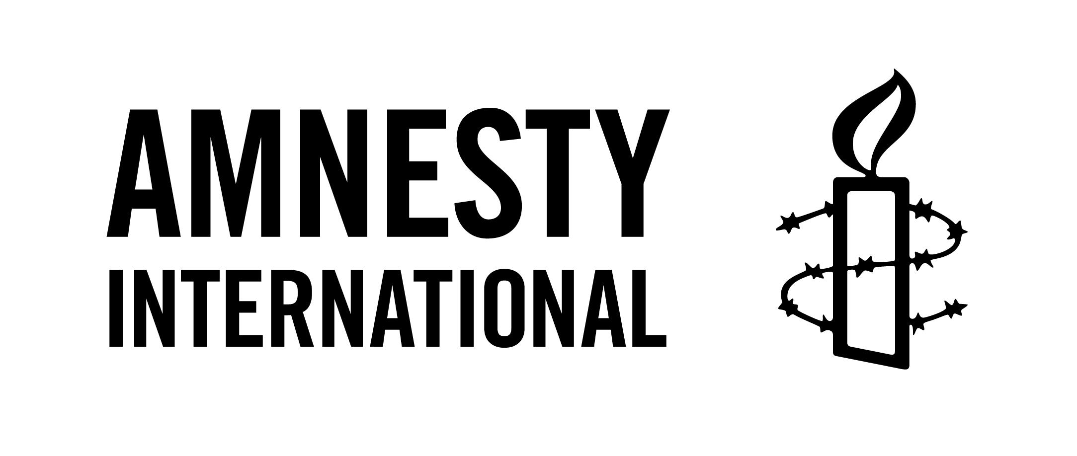 amnesty logo.jpg