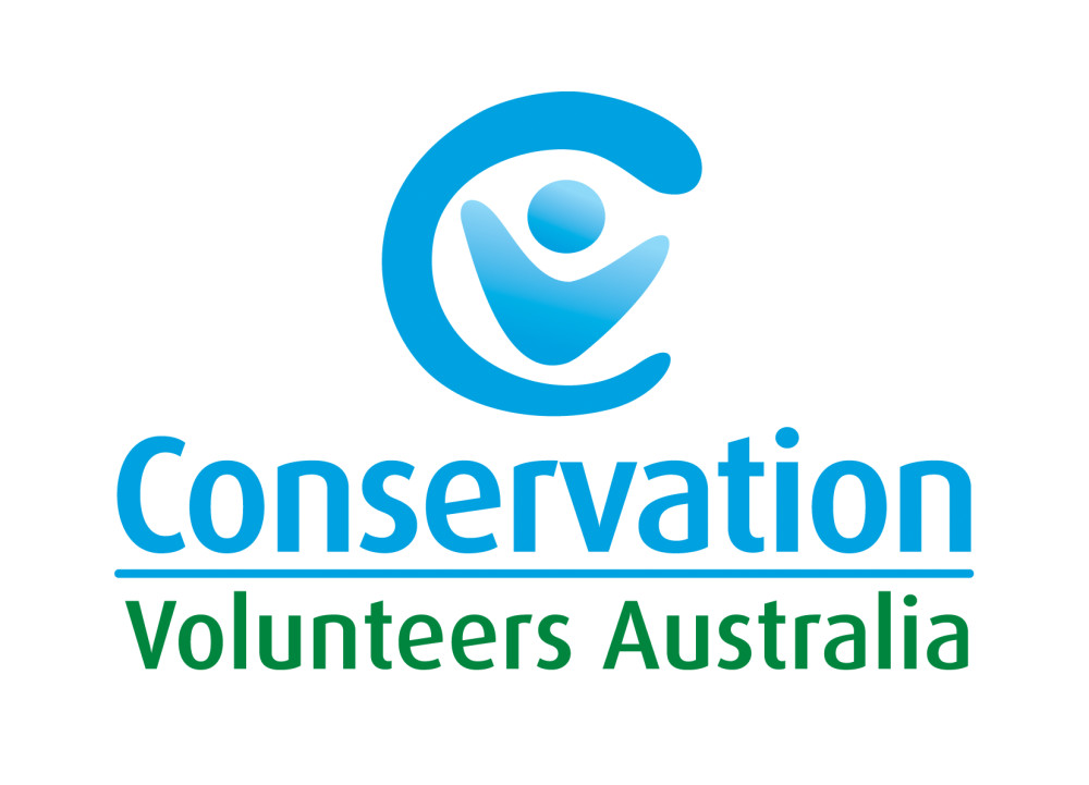 conservation volunteers australia.jpg