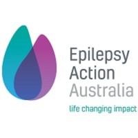 epilepsy action.jpg
