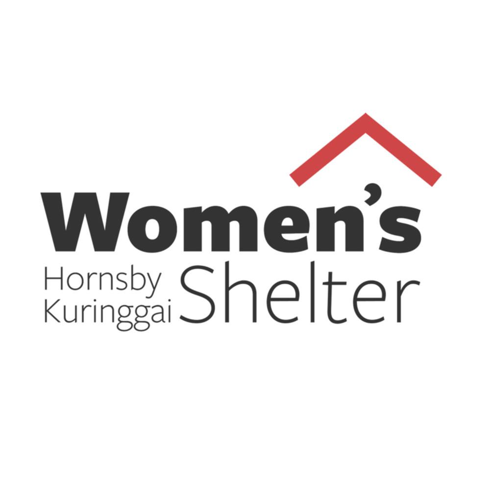 h k shelter.jpg
