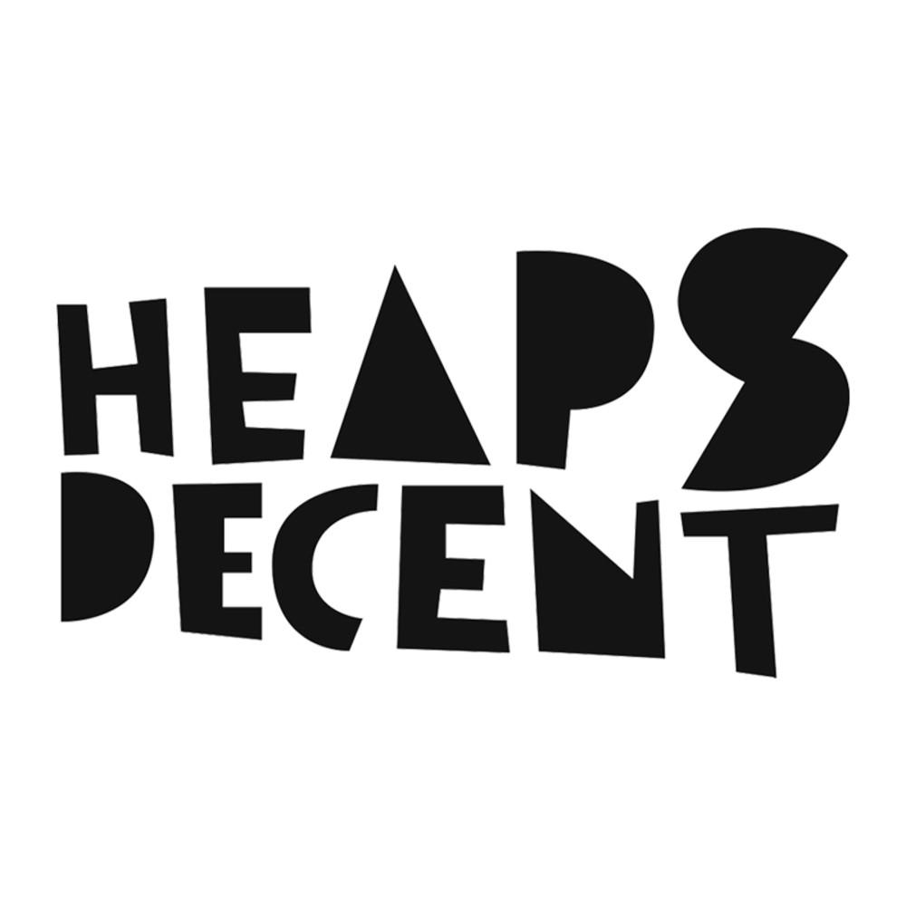 heaps decent.png