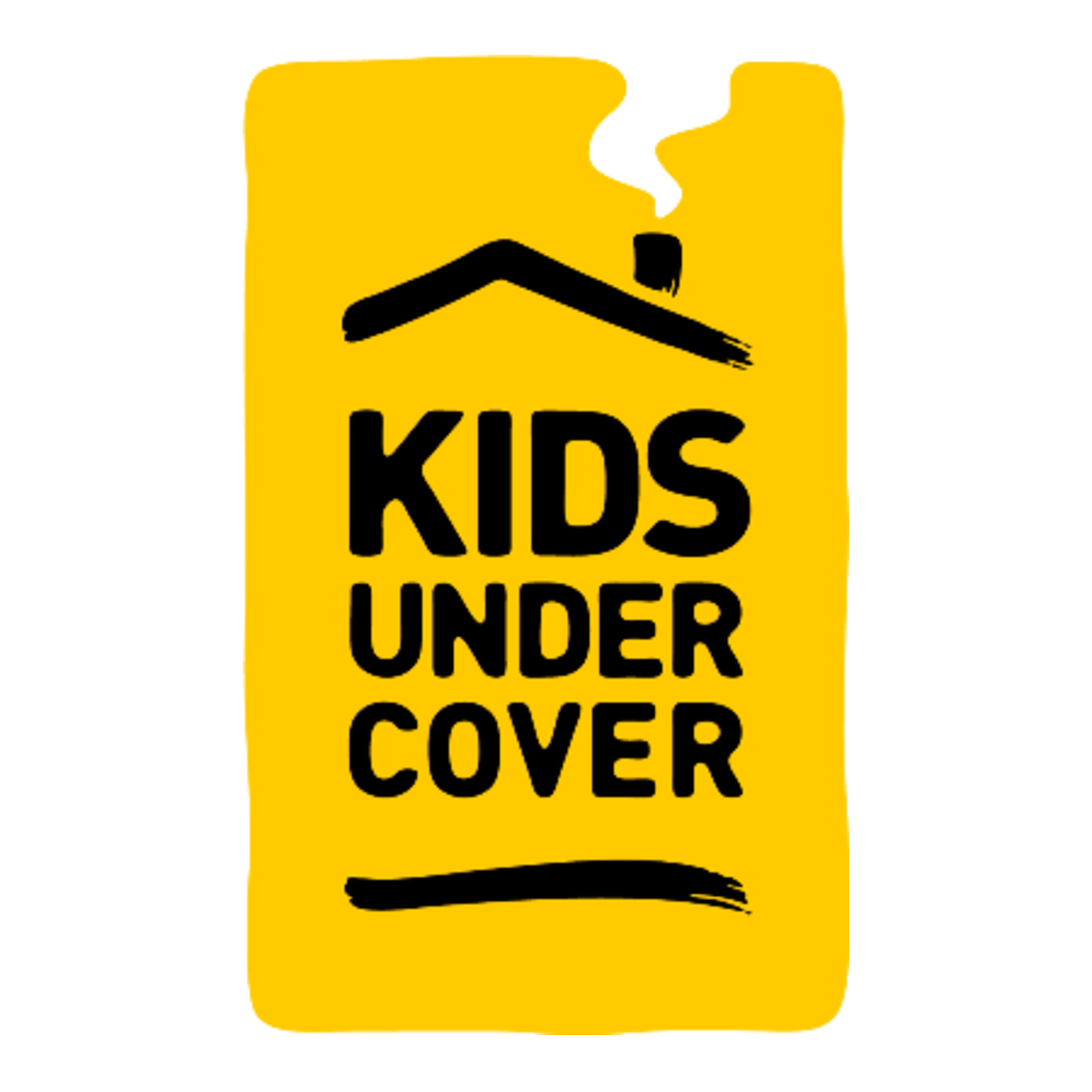 kids under cover.png