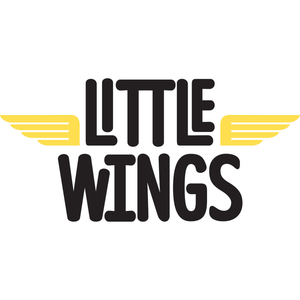 little wings.jpg