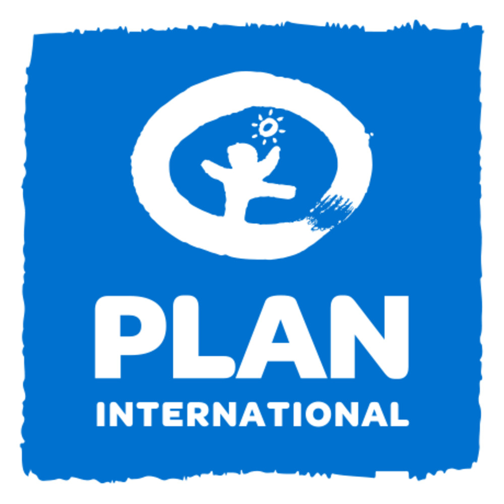 plan international.jpg