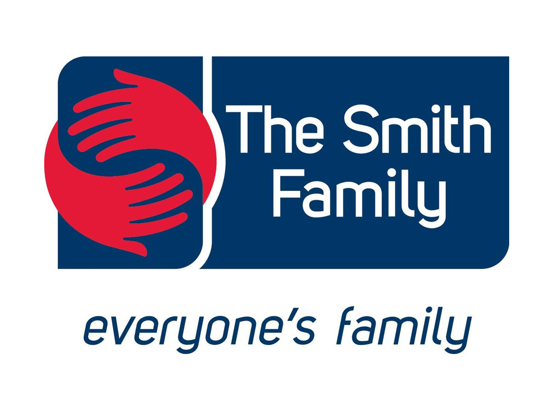 smith-family.jpg
