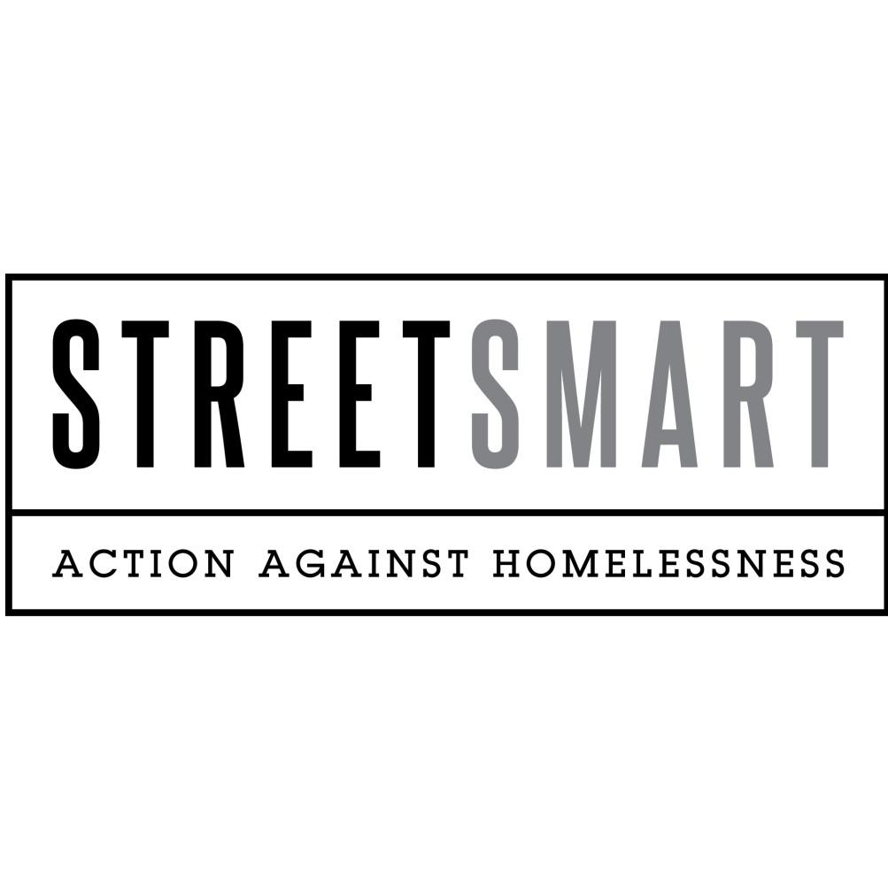 streetsmart.jpg