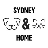 syd dogs and cats.jpg