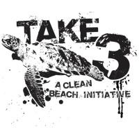 take 3.jpg