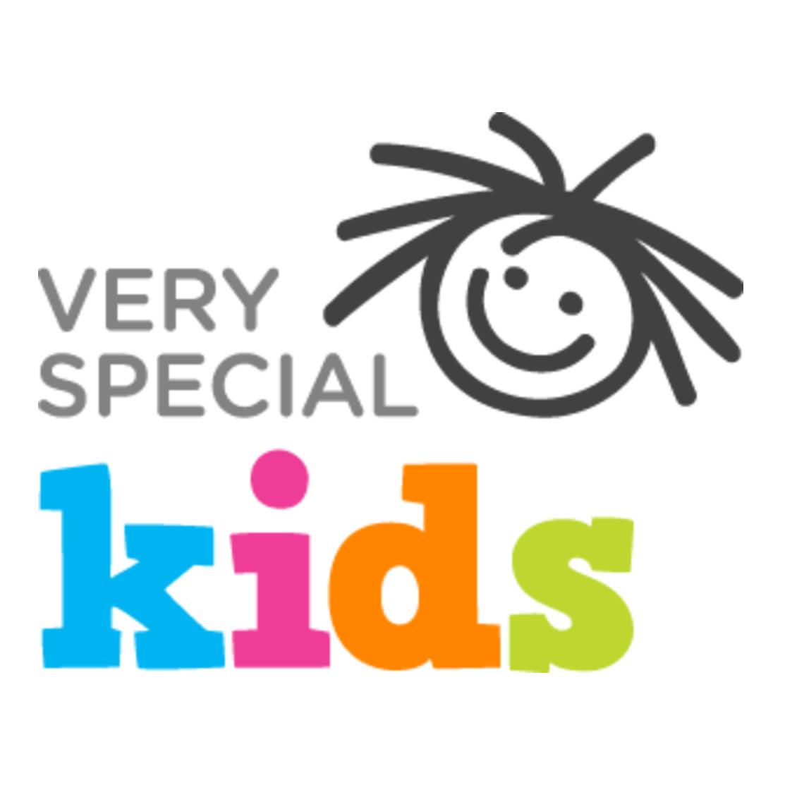 very special kids.jpg