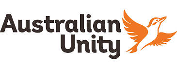 Copy of australian unity.png