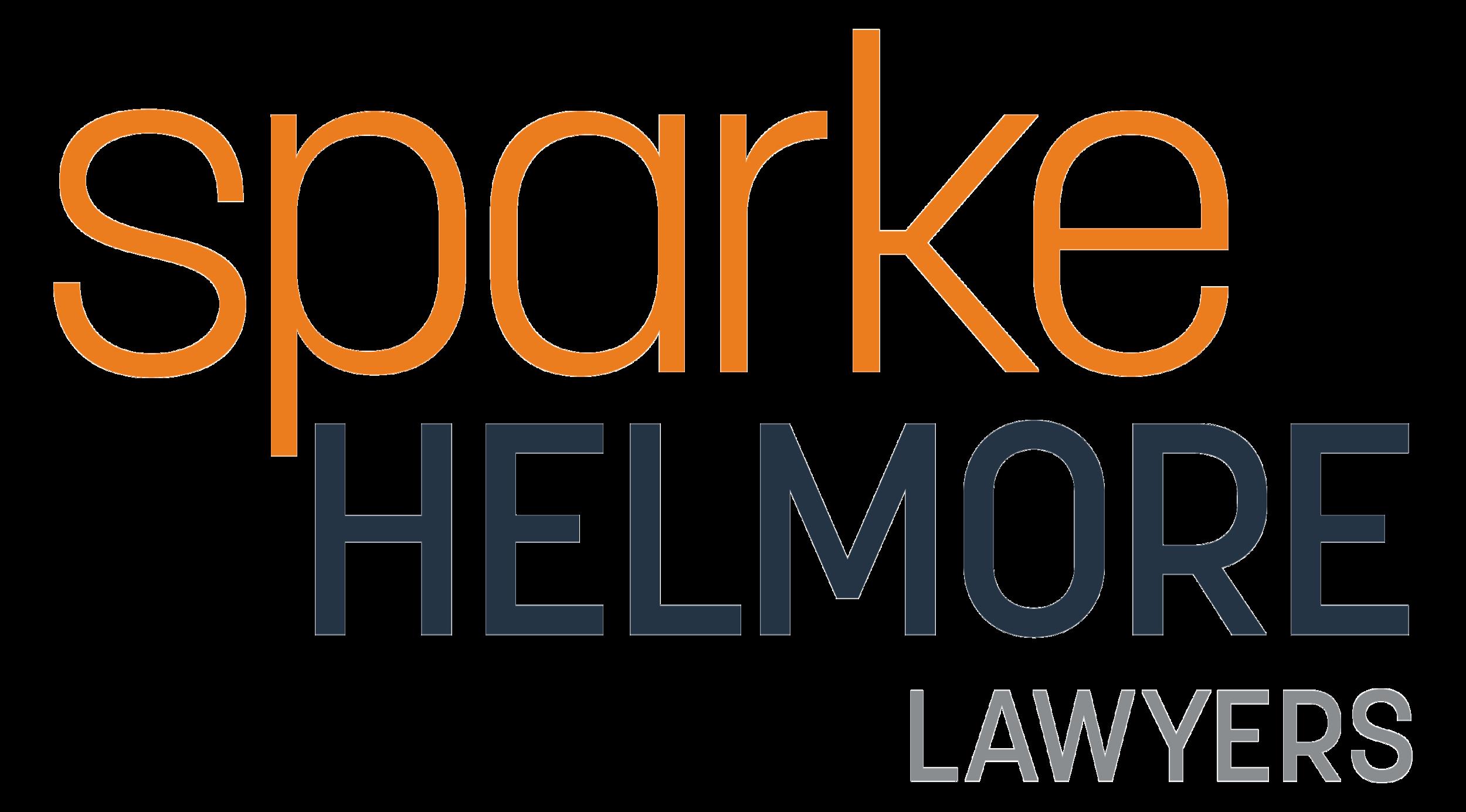 Sparke-Helmore-Logo.png