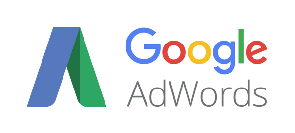 googleadwords logo.png
