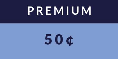 Premium v2 icon (4).png