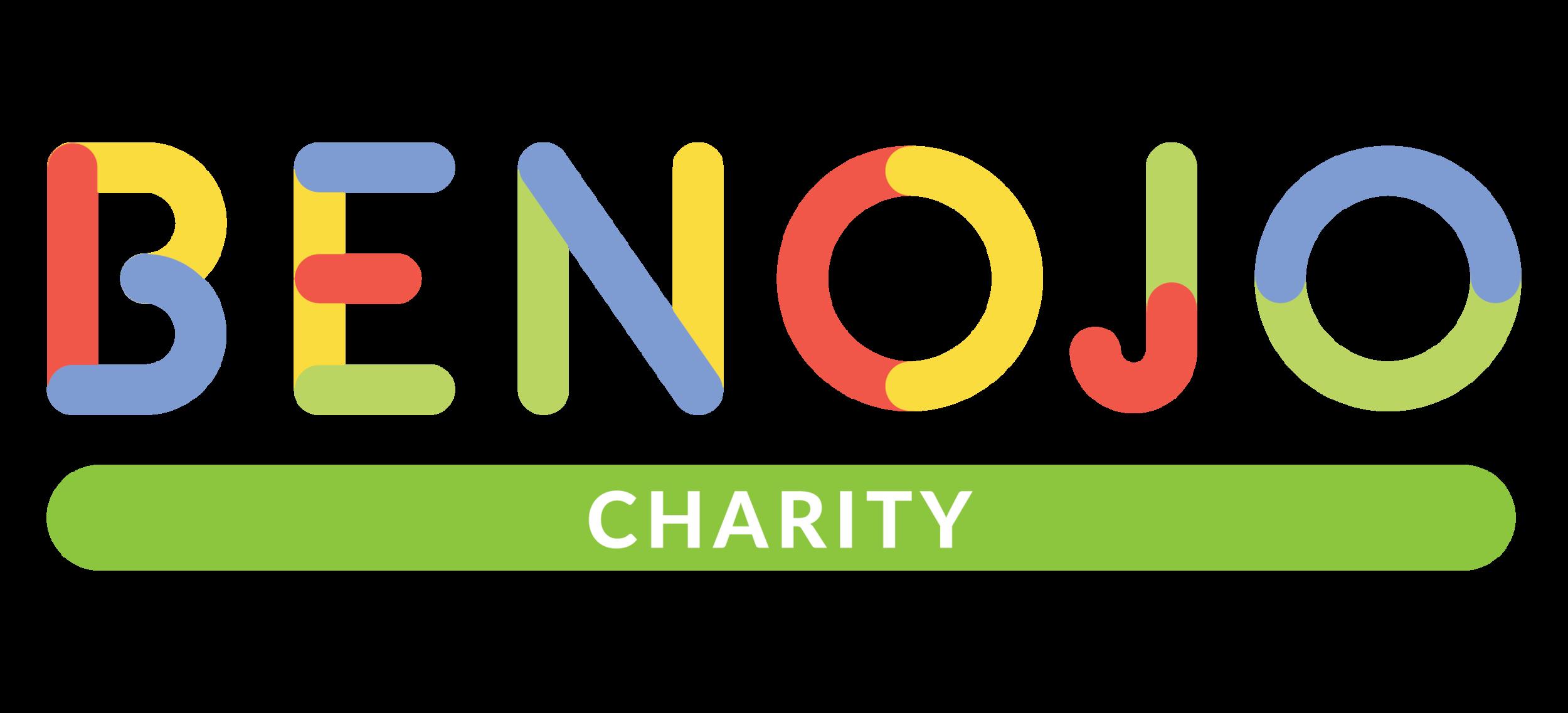 Benojo Charity.png